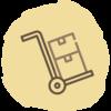 icone landing_Tavola disegno 1 copia 2